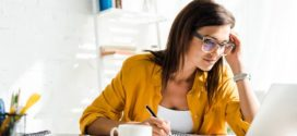 5 советов, как произвести впечатление на руководителя при дистанционной работе