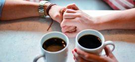 Как приготовить вкусный кофе дома: 6 рецептов и профессиональные секреты от бариста
