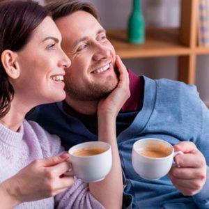 13 советов, как преодолеть отчуждение в длительных отношениях