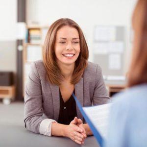 Что делать, чтобы поиск работы были максимально успешным: советы психологов