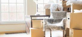 Функциональные возможности современных упаковочных материалов