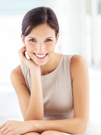 5 вещей, необходимых всем для укрепления здоровья