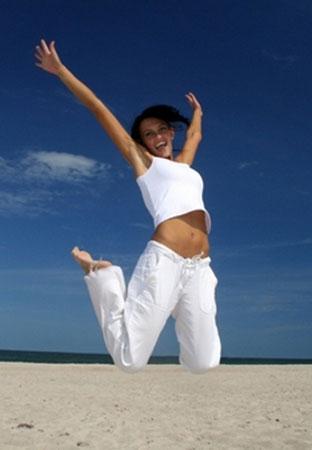 Берегите здоровье смолоду