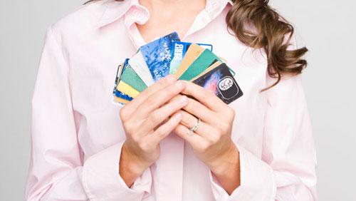 Что такое справка о кредитоспособности?