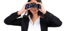 Эффективный метод поиска работы