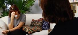 Когда обращаться к психотерапевту за помощью?