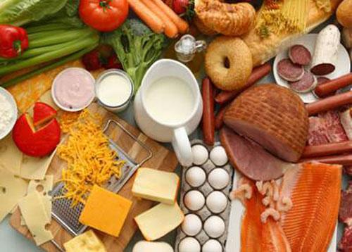 Малоизвестные факты о продуктах