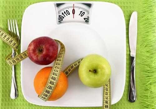 Не гонитесь за модой: признаки неудачных диет