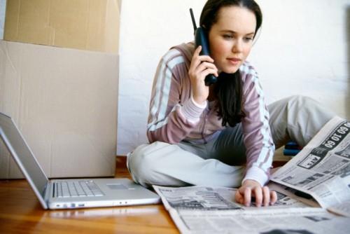 Обычные и необычные методы поиска работы