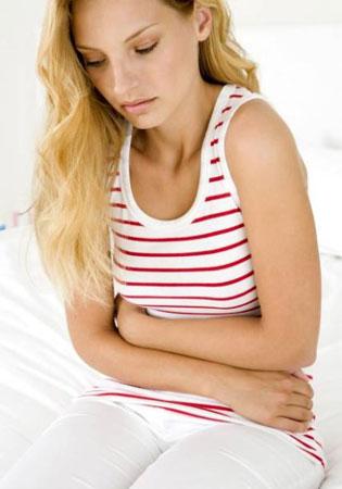 Проблемы с кишечником: запоры, диарея
