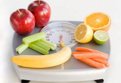 Существует ли самая лучшая диета для похудения?