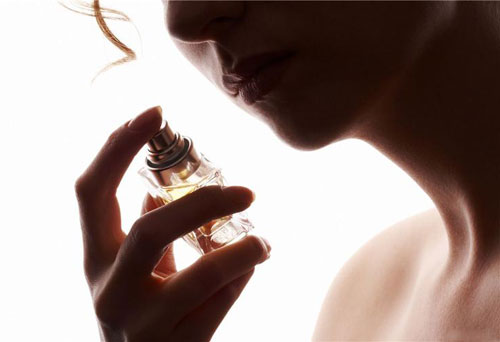 7 порад про аромати для жінок - поради для життя