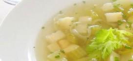 Легко готовим суп