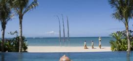 Солнечный остров Бали