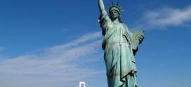 Чем манят туристов Соединенные Штаты?