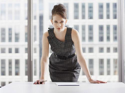 Как деловой женщине избавиться от одиночества