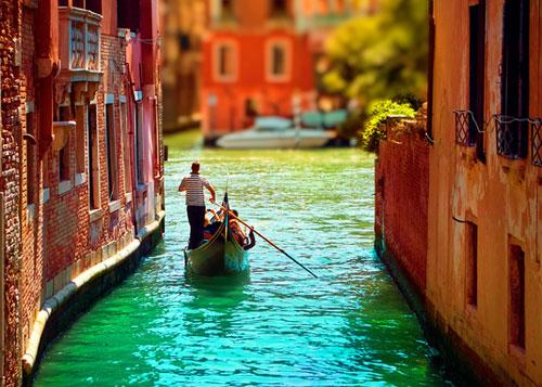 Отдыхаем в Италии: что необходимо знать