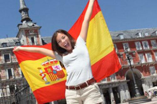 Почувствуй дух Барселоны