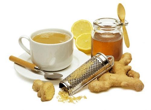 3 продукта, помогающие похудеть