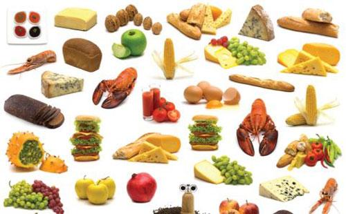 4 признака хорошей диеты
