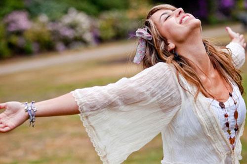 9 способов полюбить себя
