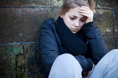 Боремся с осенней депрессией