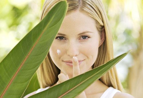 naturalnaya-kosmetika-plyusy-i-minusy