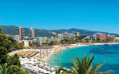 Отдых в Испании – для тех, кто знает себе цену