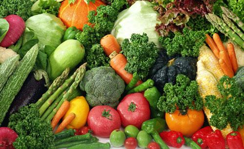 А вы правильно храните овощи