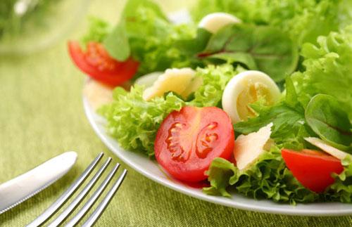 Как похудеть без диет и вреда для здоровья