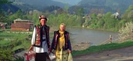 Отдых в Карпатах — записки бывалого туриста