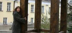 Памятники Москвы — идеи для фотографий