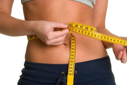 Похудение и всё что с ним связано