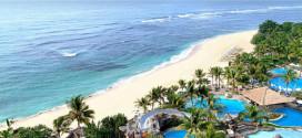 Бали — мечта, а не отдых