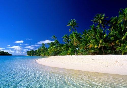 Курорты и пляжи Барбадоса