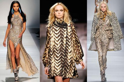 Мода и Италия
