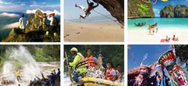 Отдых в Тайланде: лучшее место на земле
