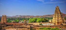 Поездка в одно из самых красивых мест на земле — в Индию!