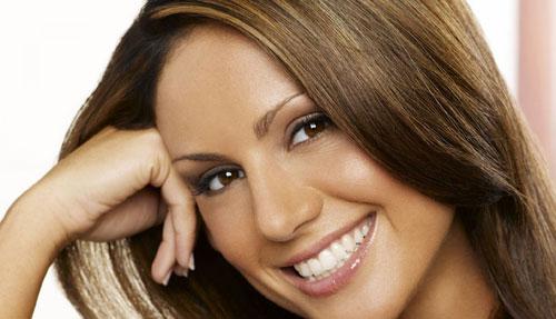 Сверкающая голливудская улыбка – десять методов