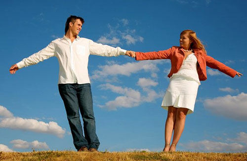 Проблемы отношений на расстоянии
