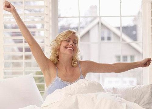 Правила, которые помогут сделать утро приятным