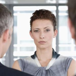 12 советов для деловой женщины