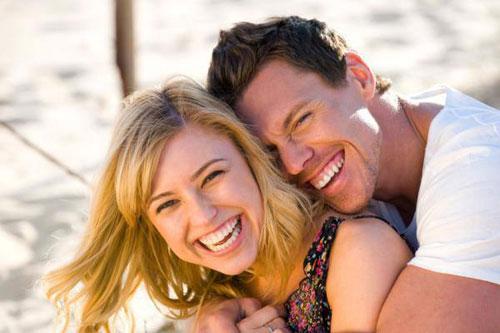 3 правила счастливого брака