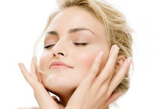 Полезные советы по уходу за кожей лица