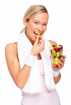 диетолог шелтон раздельное питание