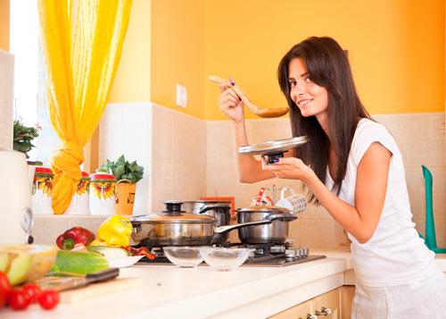 правильное питание каждые 2 часа для похудения