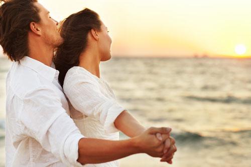 12 ключевых принципов любви