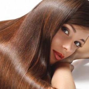 Как быстро реанимировать волосы?
