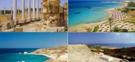 Кипр: знакомый, но желанный