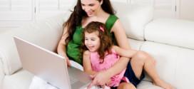 Как можно начать зарабатывать дома